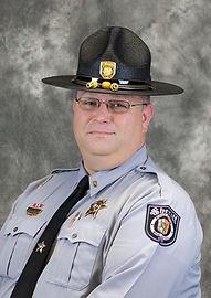 Lt Brian Whitehurst.jpg