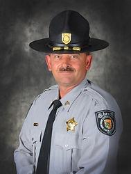 Clayton, Jeff Sergeant-1.jpg