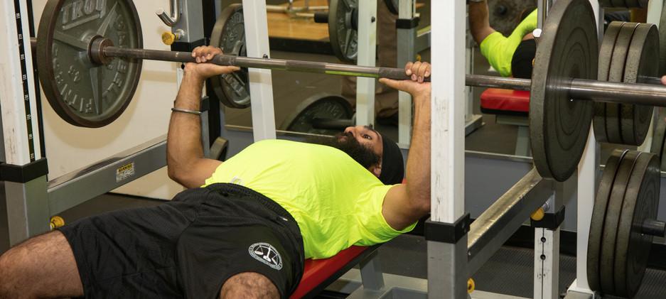 1st fitness assessment-8053.jpg