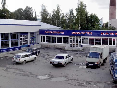 Автосалон ВОЛГА панорама.jpg