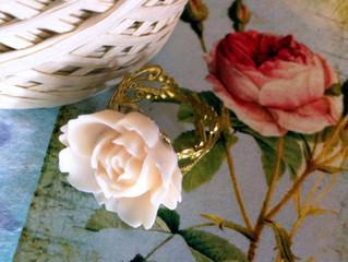 dimanche 25 mai Menu de la Fête des Mères