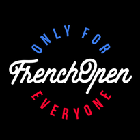 french open.png