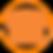 telefone-laranja%20(1)_edited.png