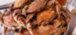 CrabsBG.jpg