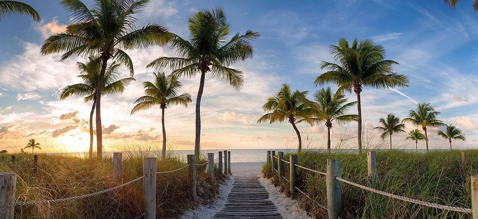 Beach2BG.jpg