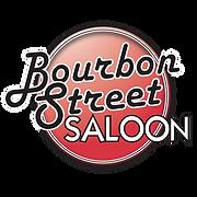 BourbonLogo.png