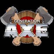 GenAxeLogoWeb.png