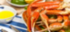 CrabLegsBG.jpg