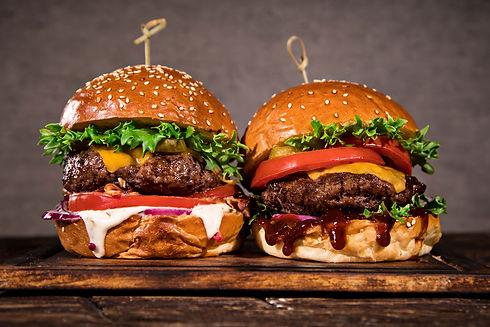 BurgerBG.jpg