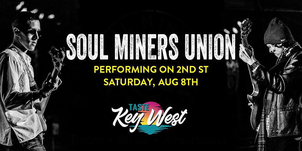 Soul Miners Union