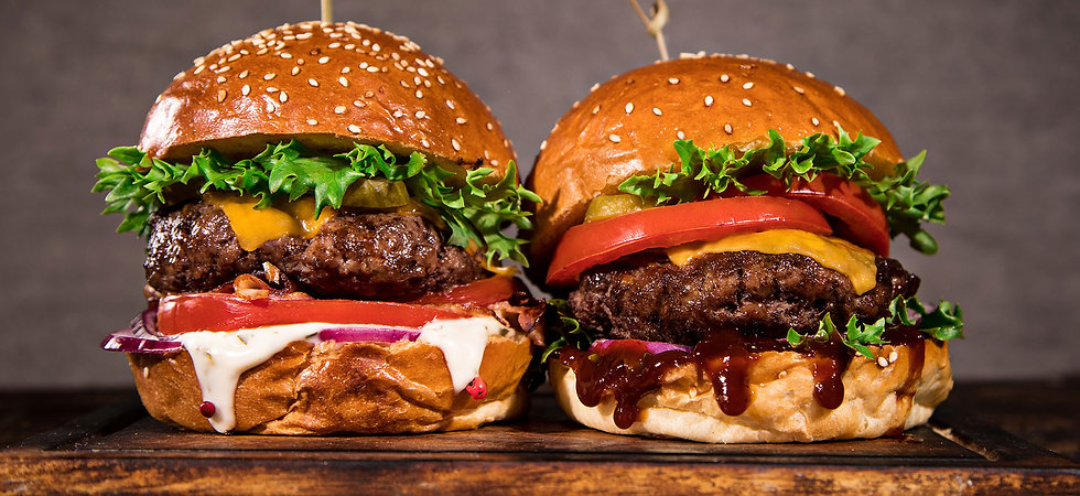 BurgersBG.jpg