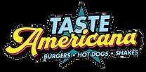 TasteAmericanaWebLogo.png