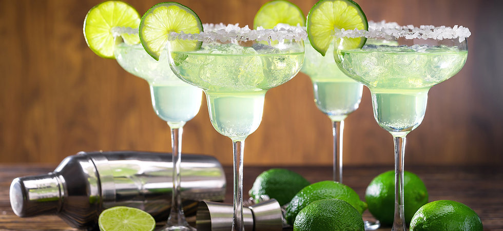 TequilaBG.jpg