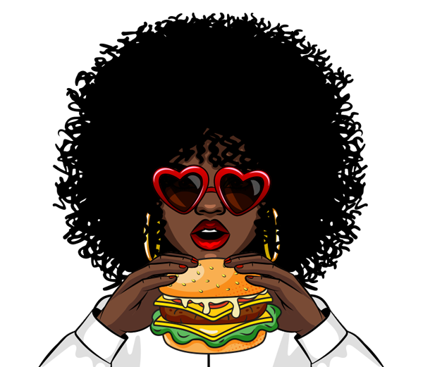 BurgerGirl.png