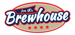 BrewhouseLogo.png