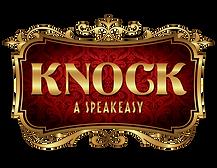 KnockLogo.png