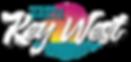 KeyWestWhiteLogoWeb.png