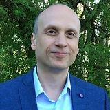 konstantinlukyanov_avatar_1533552232.jpg