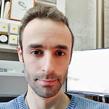dmitrychudakov_avatar_1552470946 (1).jpg