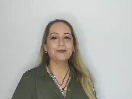 הילה המנהלת