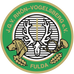 Mitgliederversammlung der JGV Rhön-Vogelsberg e.V.