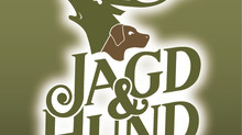 "Fahrt der JGV Rhön-Vogelsberg zur Jagdmesse ""Jagd & Hund 2020"" in Dortmund"