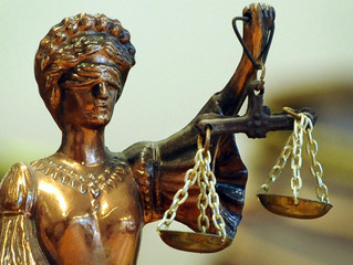 Jagdpächter zieht vor das Verwaltungsgericht