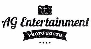 AG Entertainment Photo Booth San Francisco