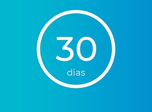 30-DIAS.png