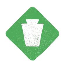 Green Party of Pennsylvania