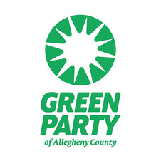 Green Party of Allegheny County