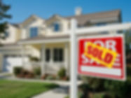 andydeanphotography_real_estate_sold_shu