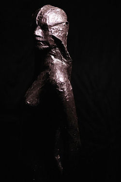 7 sculptures la luz 9.jpg