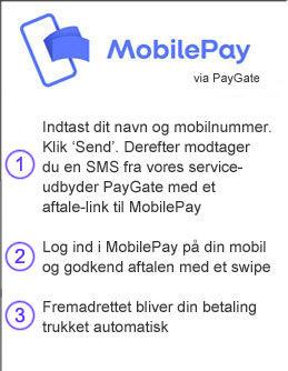 MobilePay-text-4.jpg