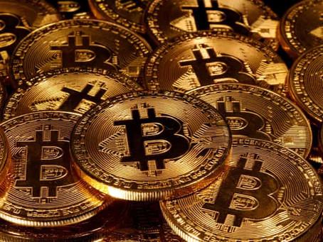 Bitcoin Predictions Gone WILD!