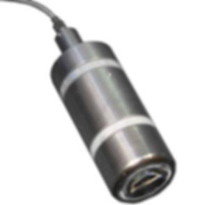 Confocal-White-Light-Sensor_cyberTECHNOLOGIES.jpg