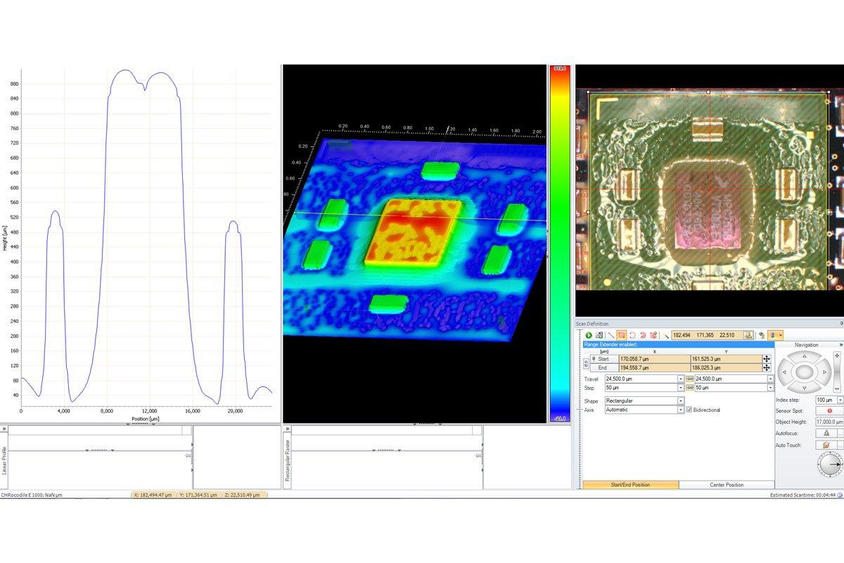 Transparent_Films_Measurement_Coating_2_cyberTECHNOLOGIES