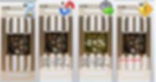 inline_content1.jpg