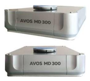 MD300