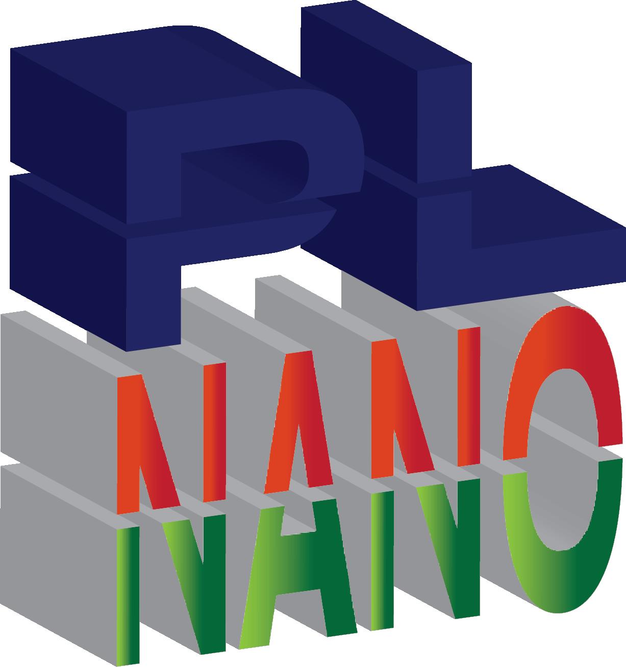 PL NANO - LOGO favicon r2c
