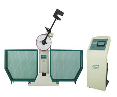 Charpy Impact Tester