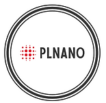 PLNANO Logo.png