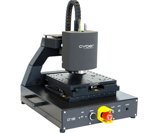 compact-profilometer_CT-100_cyberTeCHNOLOGIES