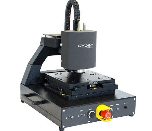 compact-profilometer_CT-100_cyberTeCHNOLOGIES.png