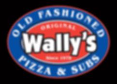 Wally's Logo Black.jpg