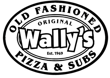 Wallys Pizza Logo.png