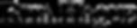 RH-LogoBlack.png