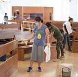 Church Cleaning2.jpg