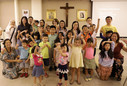 Sunday School3.JPG