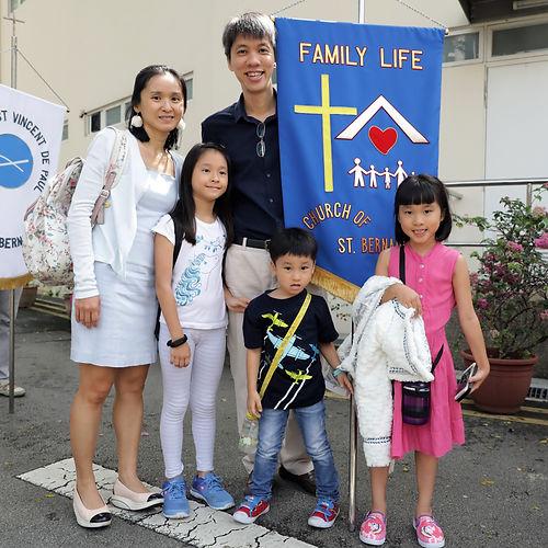 Family Life6.JPG